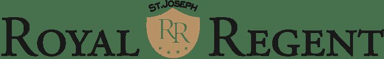 Royal Regent